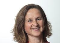 Susan Hupkens MSc
