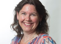 Dr. Karin Neijenhuis