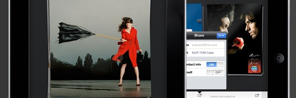 Adobe Flash en de Apple iPad