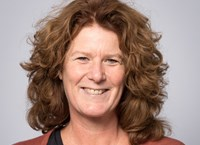 Monique van den Heuvel