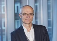 Dr. Erik van Schooten