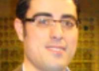 Mohamed el Ouasghiri