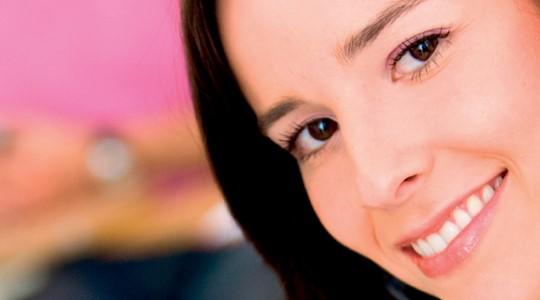 Lerarenopleiding VO/BVE Frans deeltijd