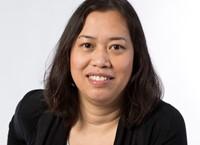 Dr. Hang Le
