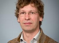 Dr. Michiel de Ronde