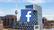 Facebook Rotterdam Mainport Institute