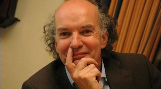 Jeroen Chabot