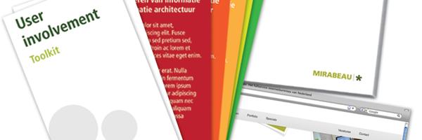 Het actief betrekken van eindgebruikers in het UX ontwerpproces