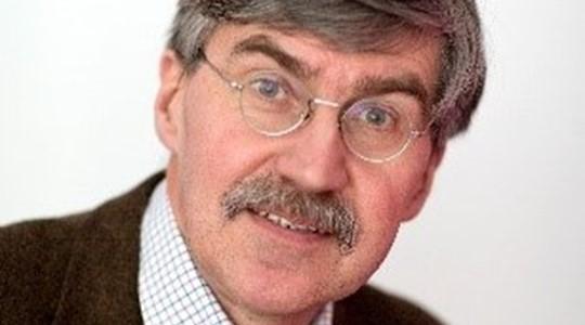 John Verhoef