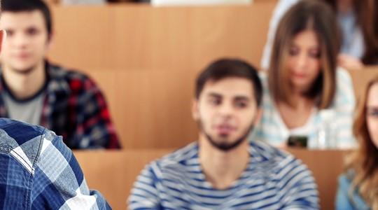 Beter Opleiden in Samenhang en Synergie Beroeps- en VolwassenenEducatie