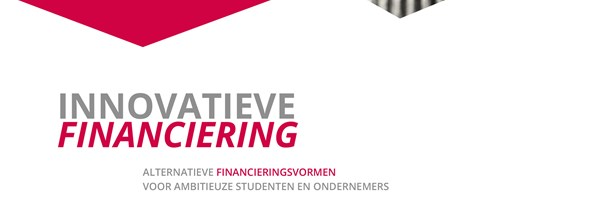 E-book innovatieve financiering