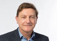 Dr. Maarten Schmitt