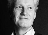 Wim van der Mik