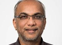 Sunil Choenni