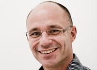 Dr. Chris Kuiper