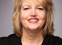 Drs. Dorine van Namen