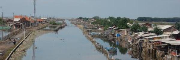 Wetskills Indonesia