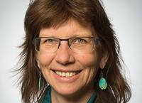 Jenny Denman