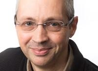Dr. Ing. Eric Kamst
