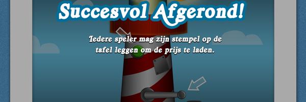 Mini-Dordrecht