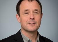 Dr. Paul van der Aa