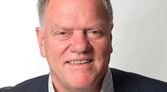 Hans van der Moolen