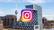 Instagram Rotterdam Mainport Institute
