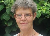 Dr. Monique Bussmann