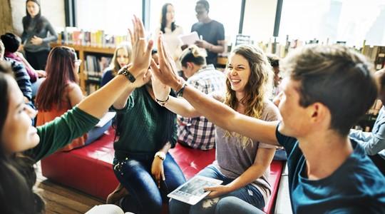 Adolescentiepsychologie binnen de school