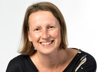 Drs. Rianne Brinkman