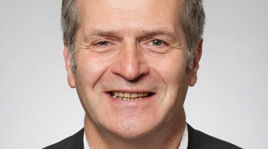 Prof. dr. Paul W.M. Rutten