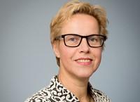 Dr. Ellen Klatter