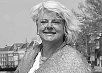 Anne Nigten