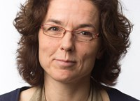 Dr. Anita Feleus
