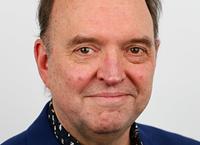 Drs. Leo Klienbannink MBA