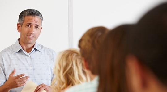 Kijkkader leerarrangementen Opleiden in de School