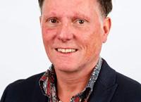 Dr. Ron van Duin