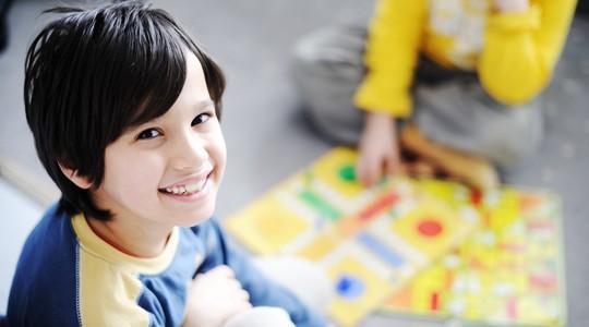 Effecten leerondersteuning thuis