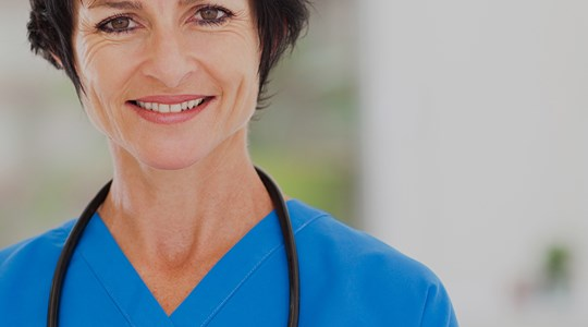 Vitale verpleegkundigen