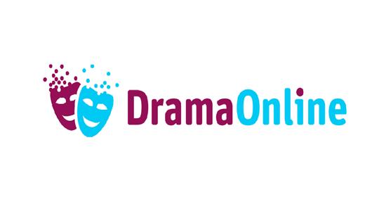 DramaOnline