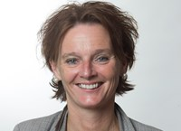 Dr. Yvonne Fontein-Kuipers