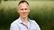 Theo van Dijk, docent lerarenopleiding Technisch Beroepsonderwijs (deeltijd)