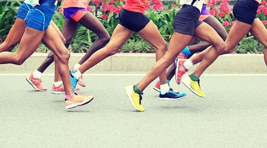 Sportfysiotherapie deeltijd