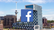 Facebook Rotterdam Mainport Institute