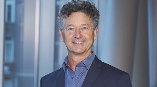 Dr. Frans Spierings