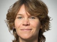 dr. Leonie le Sage