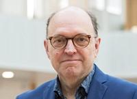 Drs. Leo Klienbannink