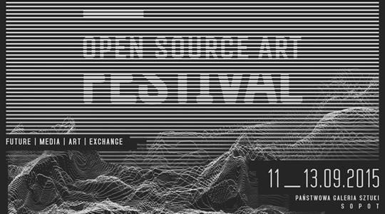 Open Source, zijn toepassing op de kunsten en resulterende misverstanden