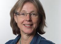 Dr. Inge Bramsen