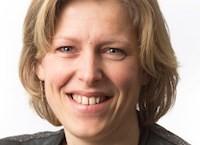 Elin Koppelaar, PhD